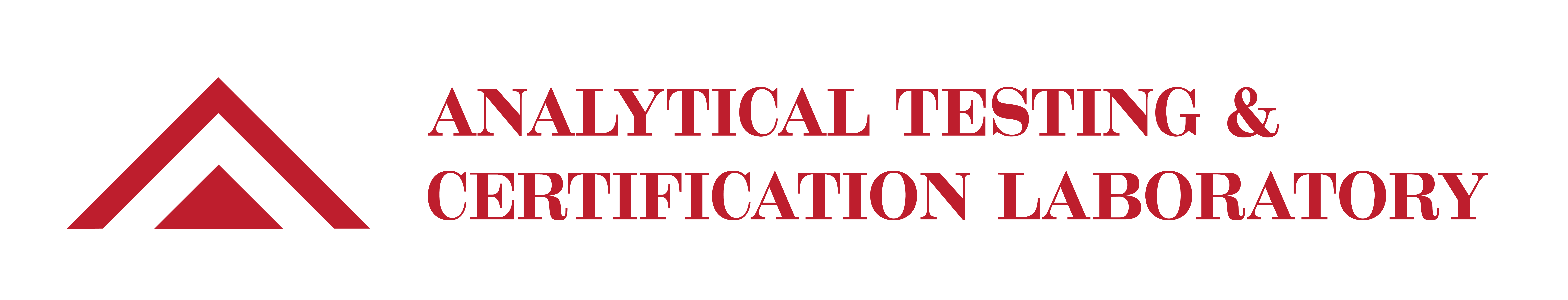 Terms Conditions Analytical Testing Certification Laboratory